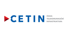 cetin-logo